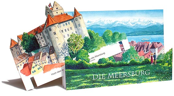 meersburg-aufgefaechert