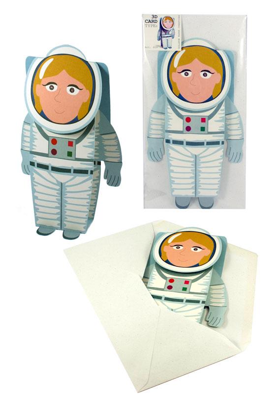 astronautin-komplett-web