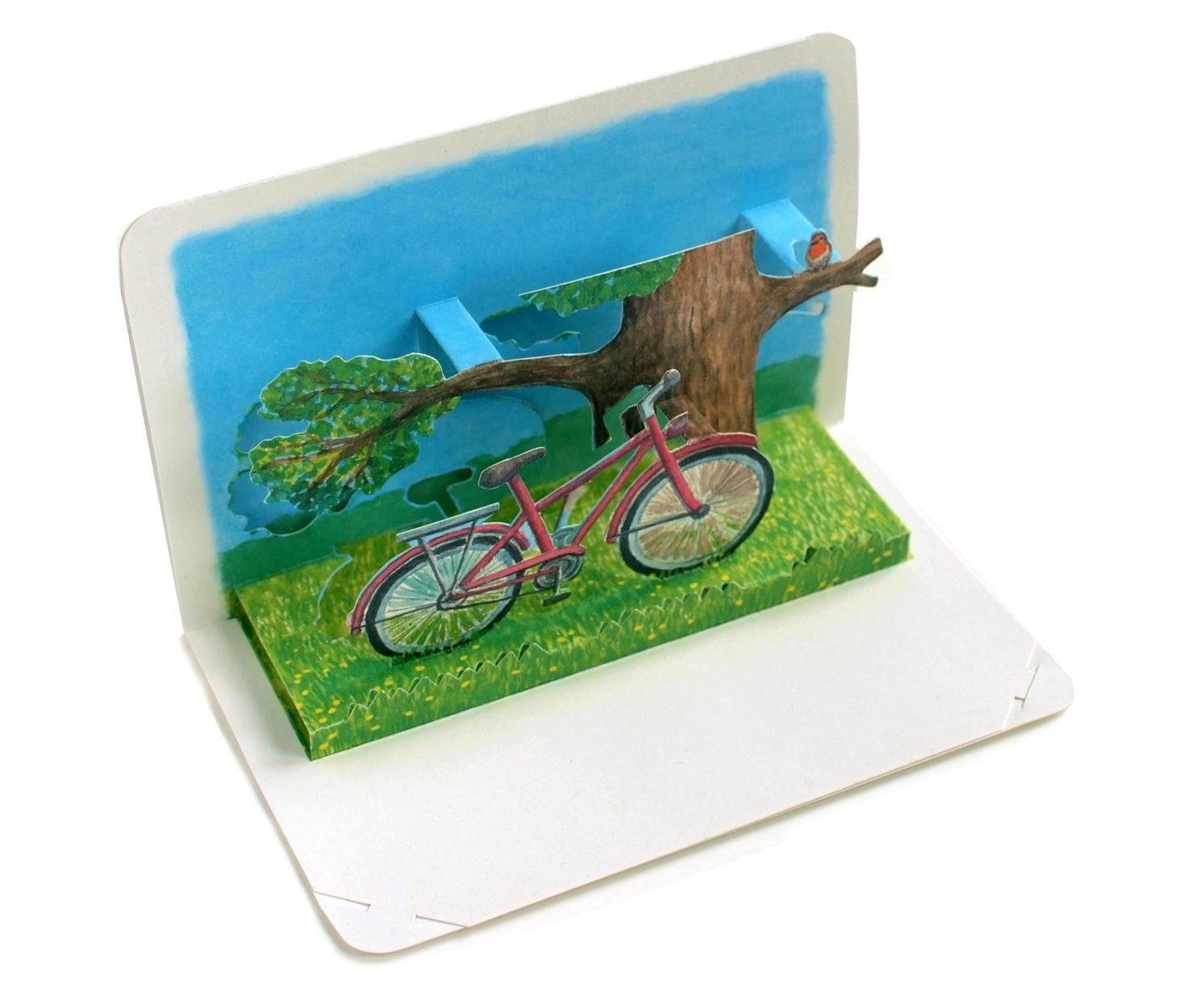fahrradkarte 1.2
