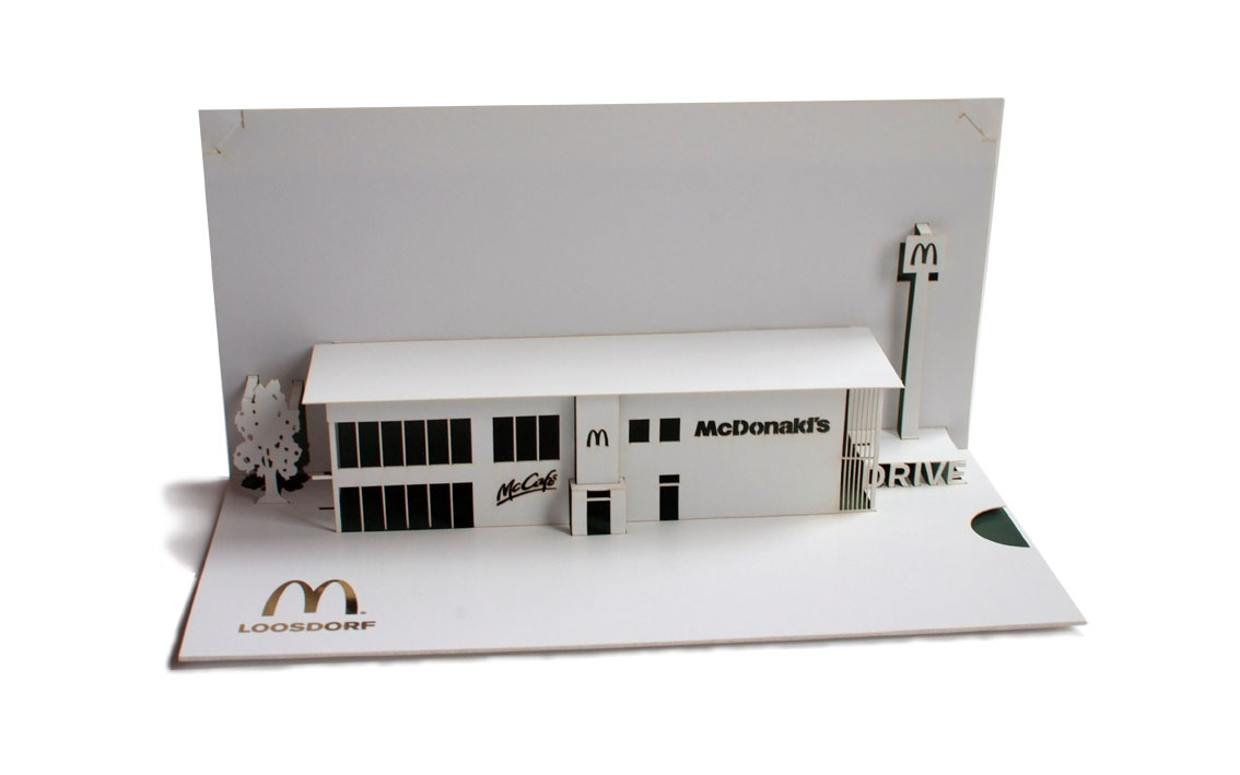 mc-kartenfoto-web
